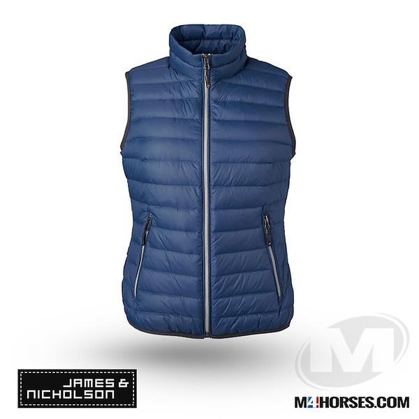 M4PRODUCTS-jn1137-ladies-down-vest-blue-ladies.42549_master.jpg