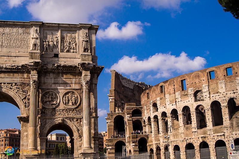Rome-6248.jpg