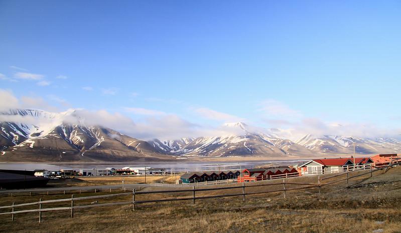 Svalbard_0030.jpg