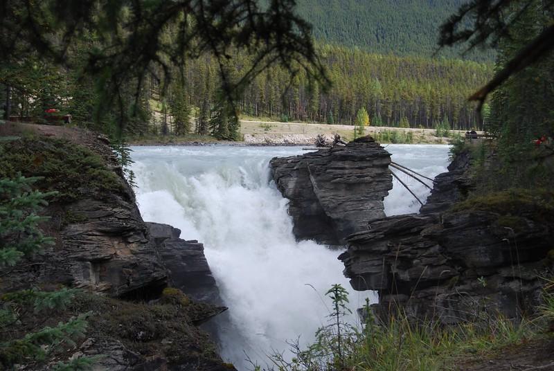 Canadian_rockies_3_050.jpg
