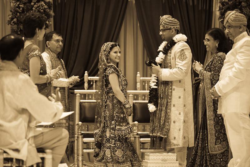Shikha_Gaurav_Wedding-1000.jpg