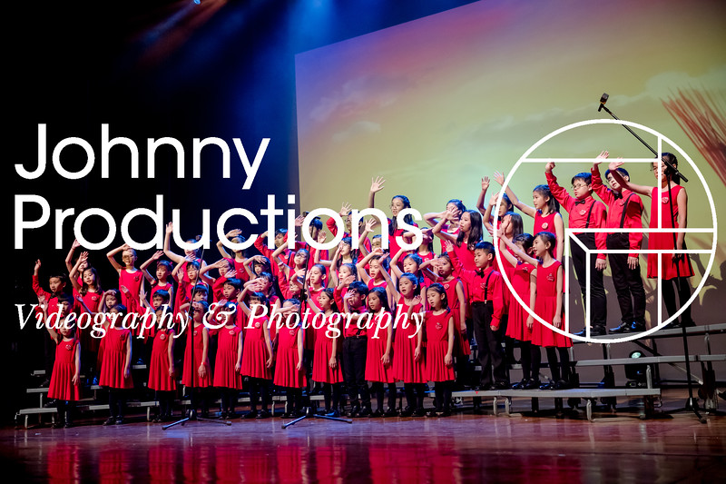 0292_day 2_ junior A & B_johnnyproductions.jpg