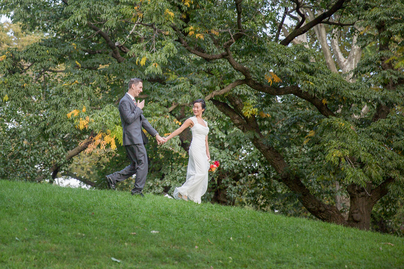 Central Park Wedding - Nicole & Christopher-114.jpg