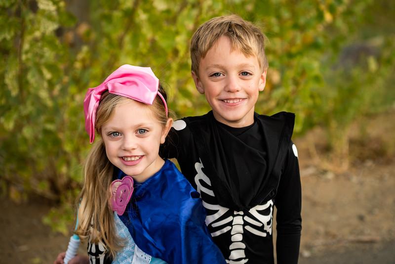 Colton and Paisley Halloween 2019-9160.jpg