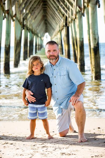 Family beach photos-217.jpg
