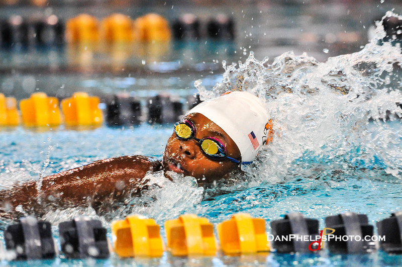 2015 MDS LC Champs-222.JPG