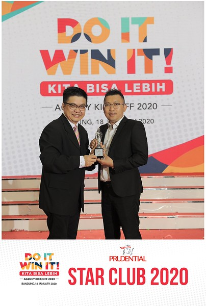 Prudential Agency Kick Off 2020 - Bandung 0072.jpg