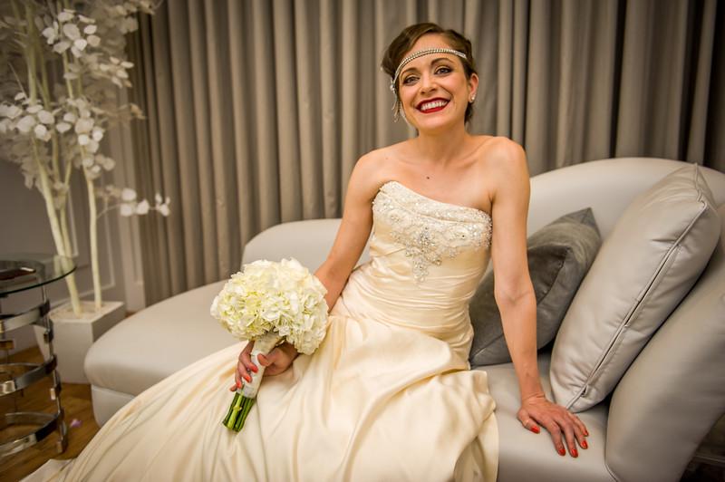 Danielle + Ryan Wedding Photos-153.jpg