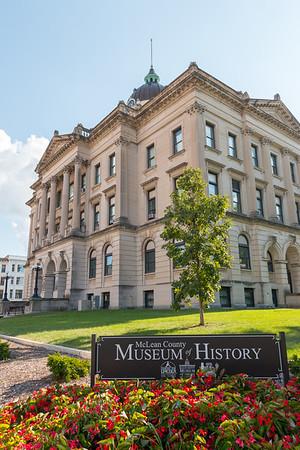 Museum-VisitorsCenter