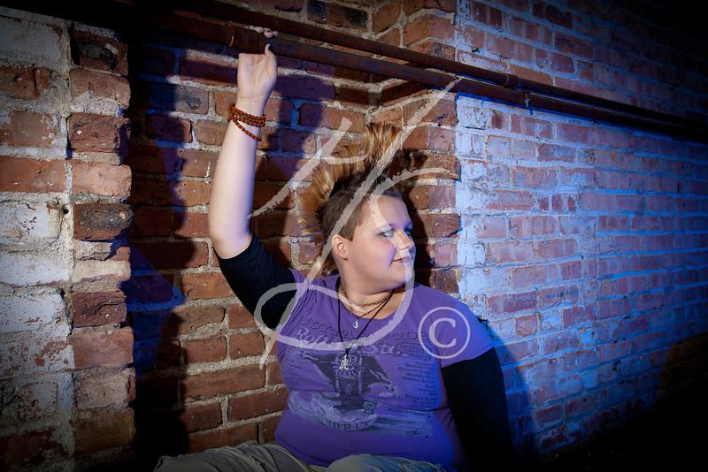 Maxine 7-13-2011