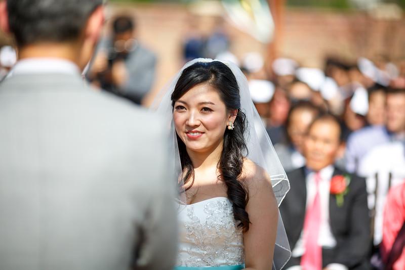 Ceremony-1338.jpg