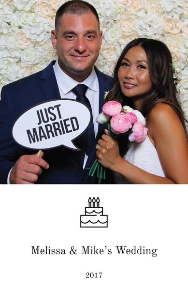 17-07.16-Melissa&Mike Wedding