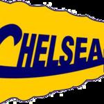 Chelsea Chiefs PeeWee AA