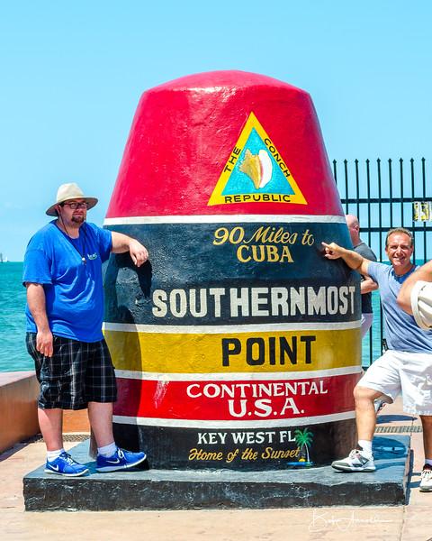 Key West-35.jpg
