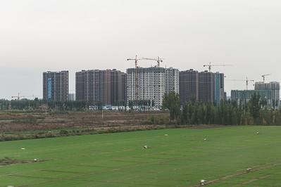Hebei - October 2016
