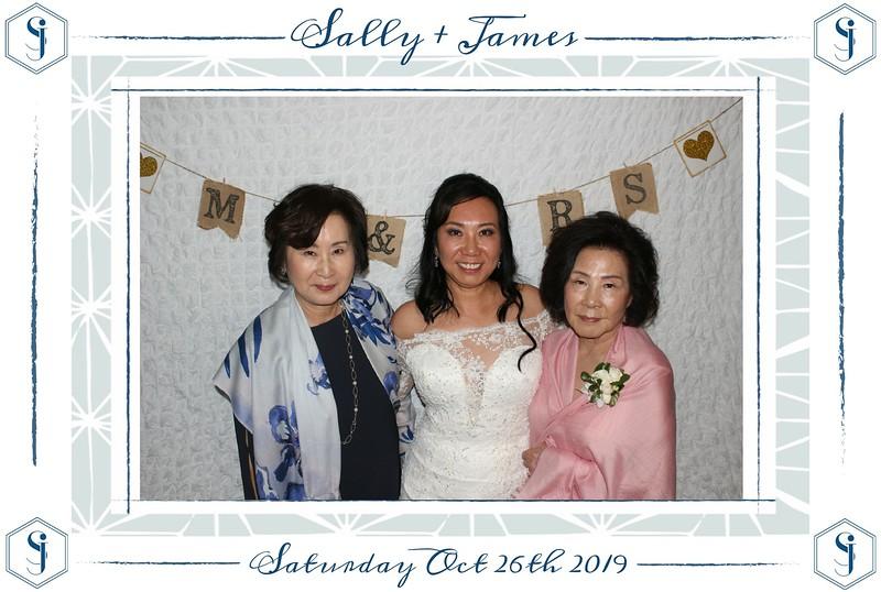 Sally & James51.jpg