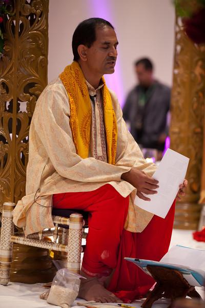Shikha_Gaurav_Wedding-926.jpg