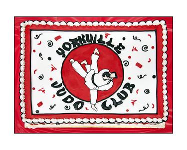 2019 Yorkville Judo Club