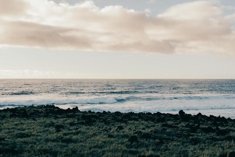 Hawaii20-167.jpg