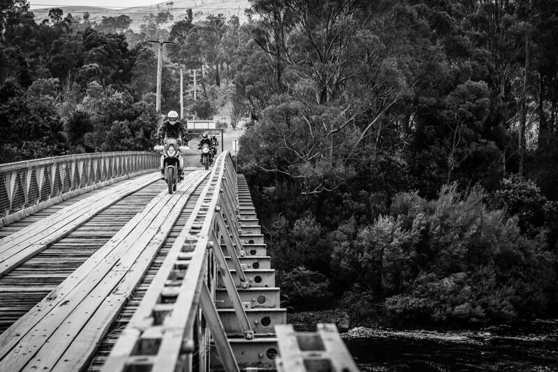 2019 KTM Australia Adventure Rallye (470).jpg