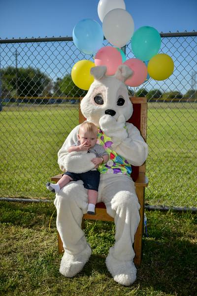 Easter Eggstravaganza_2015_065.jpg
