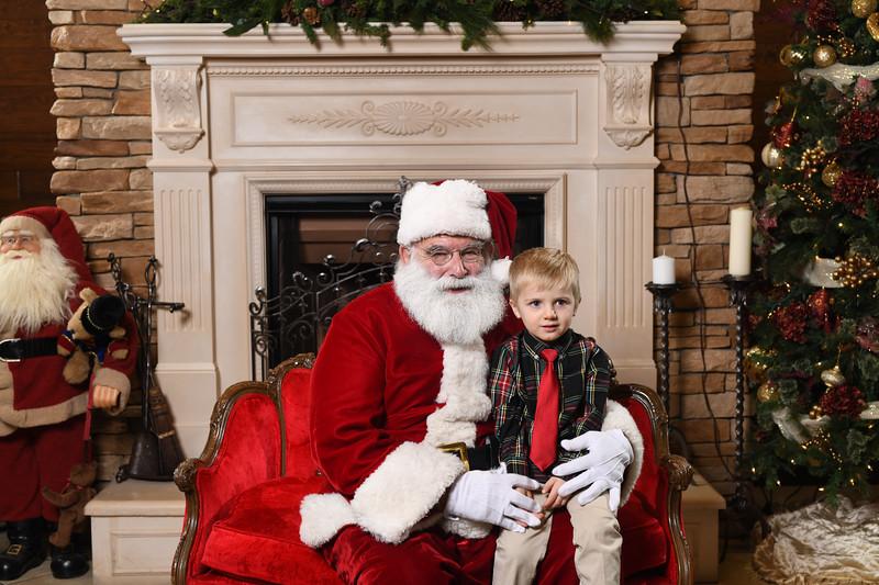 Santa2018.TylerBoye.-55.jpg