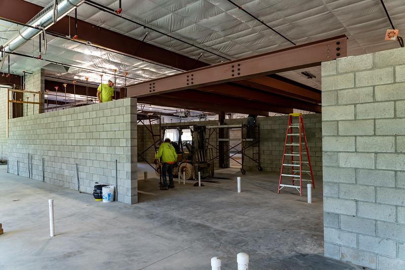 construction-06-16-2020-9-2.jpg