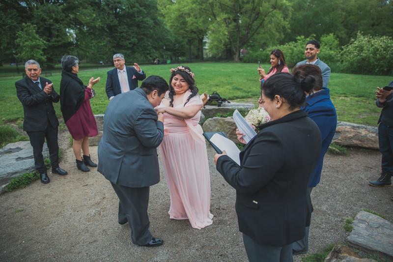 Central Park Wedding - Maria & Denisse-40.jpg