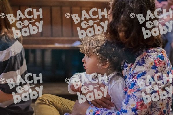 ©Bach to Baby 2017_Laura Ruiz_Kensington_2017-06-28_32.jpg