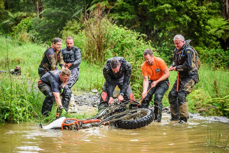 2018 KTM New Zealand Adventure Rallye - Northland (392).jpg