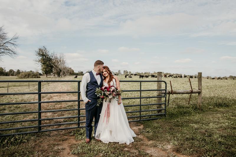 Nikki Wheat Wedding-9047.jpg