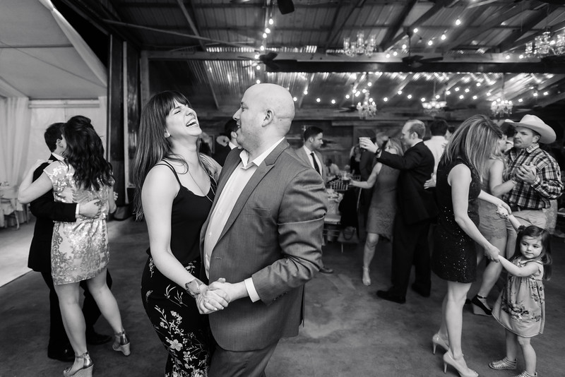 Jackie & Tom's Wedding-7855-2.jpg