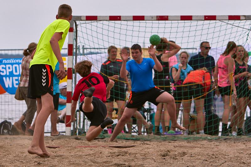 Molecaten NK Beach Handball 2015 dag 2 img 328.jpg