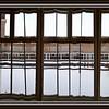 2018-02-02 Mass MOCA Caper V(6) Window Wallk