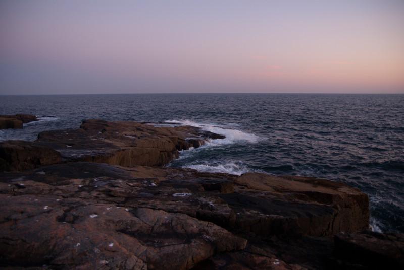 Maine Vacation-03042.jpg