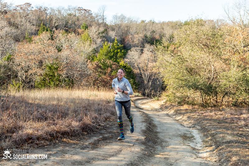 SR Trail Run Jan26 2019_CL_4555-Web.jpg