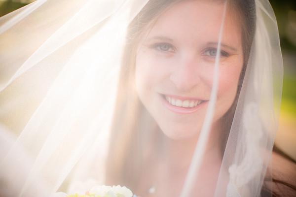 Bridal / Cali