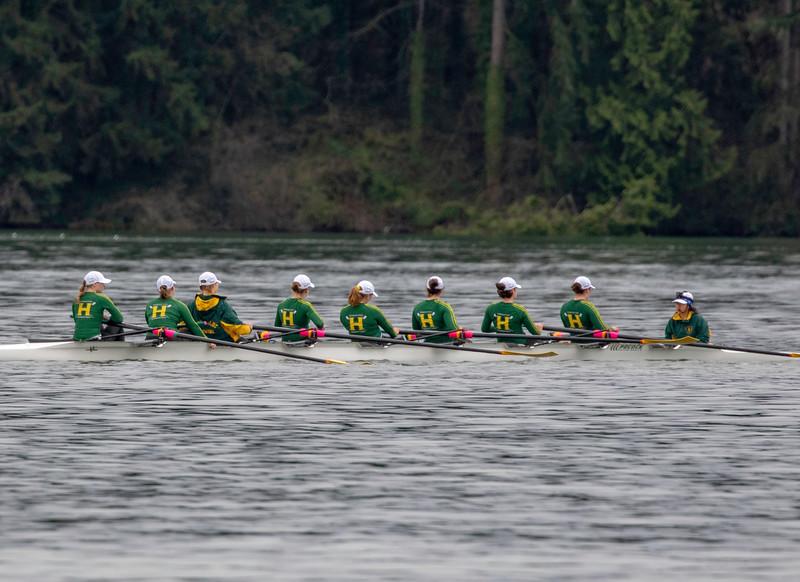 Rowing-297.jpg