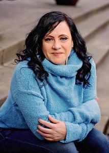 Thea Andersen 2019