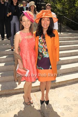 Astrid Isabella  Rosa, Vivian Quan Queen photo by Rob Rich/SocietyAllure.com © 2014 robwayne1@aol.com 516-676-3939