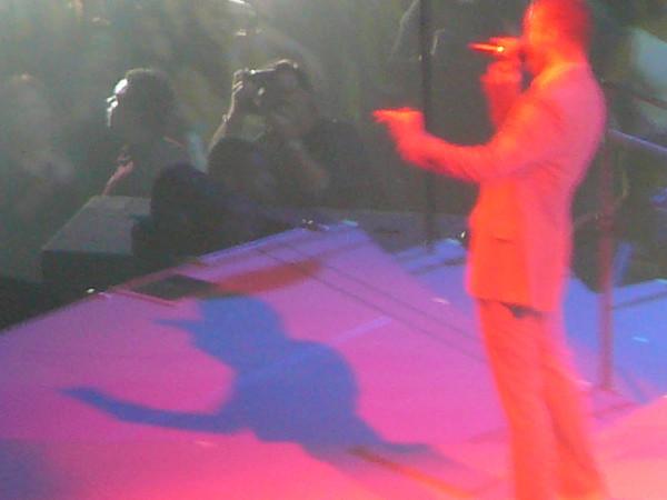 Justin Timberlake 085