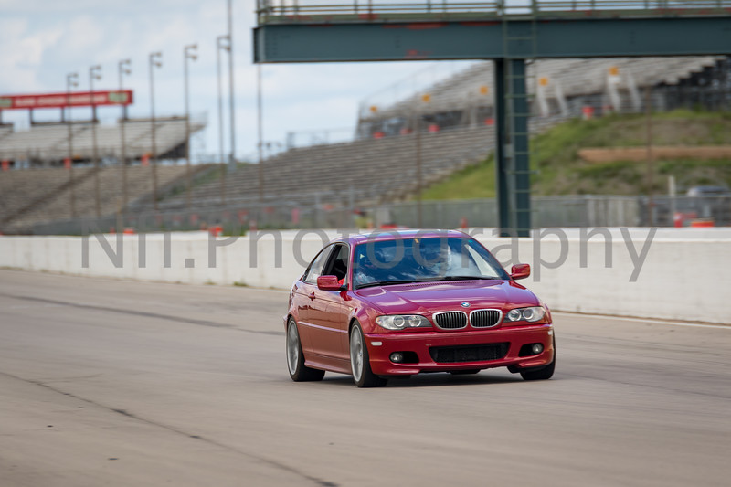 Flat Out Group 3-149.jpg