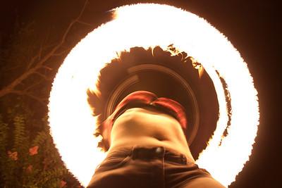 fire fun as shot 2013-08-16