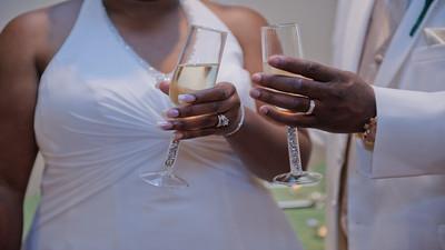 Santrina & Robert Wedding - PhotoShow
