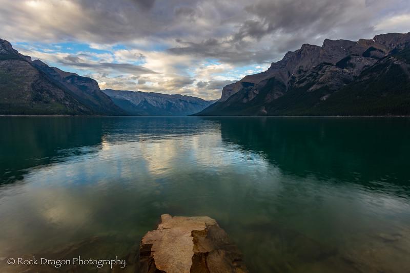 Banff_June-9.jpg