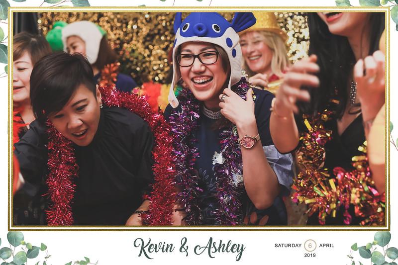 [2019.04.06] WEDD Kevin & Ashley wB - (122 of 131).jpg