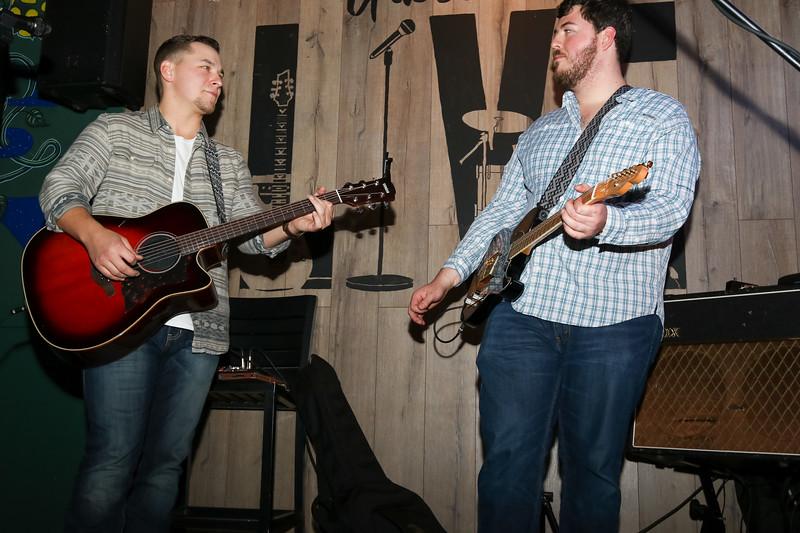 2019 LW Band Gibson-29079.jpg
