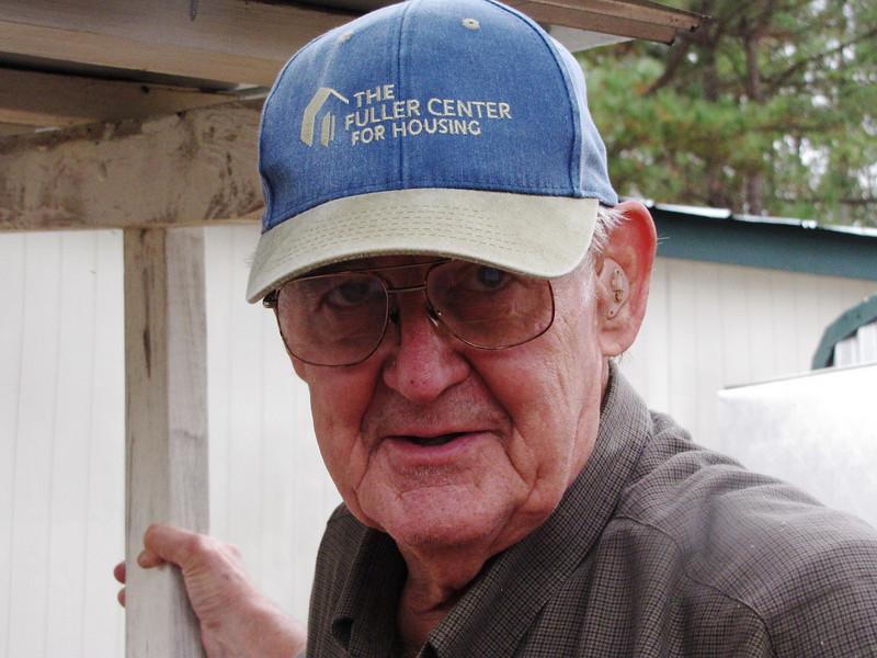 08 12-17 Volunteer JC Farrington. bb