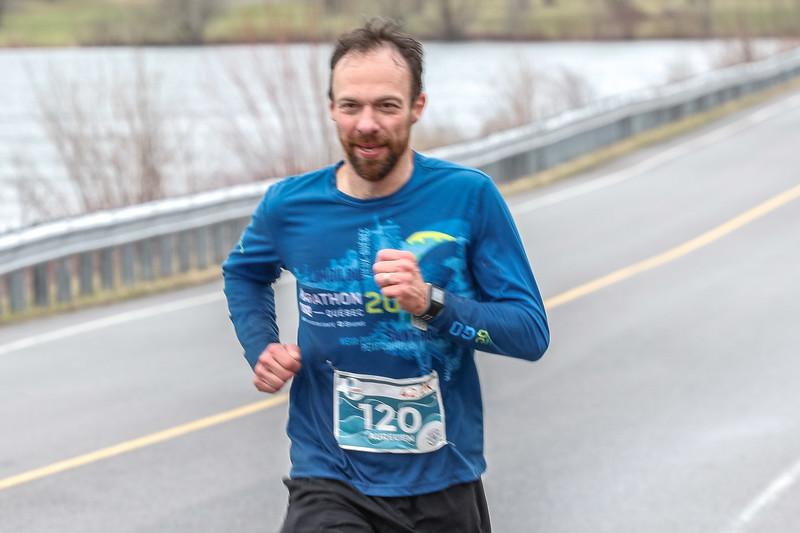 St-Law Marathon-2019-65.jpg