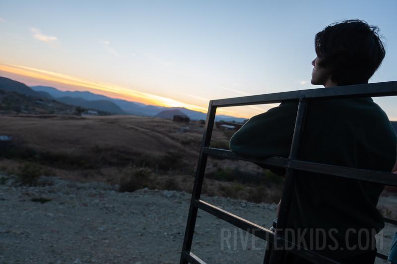 Jay Waltmunson Photography - Wallowa Llamas Reunion - 035.jpg
